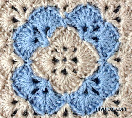 Mypicot Free Crochet Patterns Crafts Pinterest Free Crochet