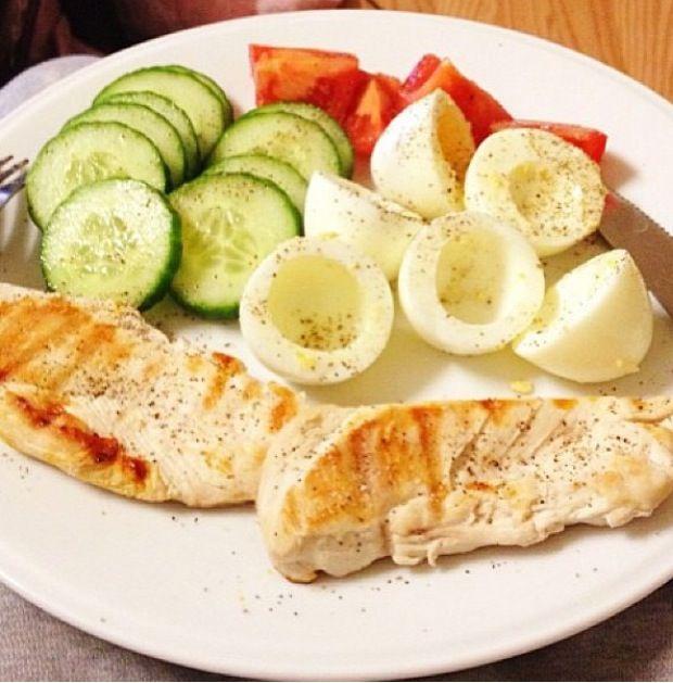 Безуглеводная Диета Варианты. Безуглеводная диета: список продуктов, меню для женщин, мужчин, результаты