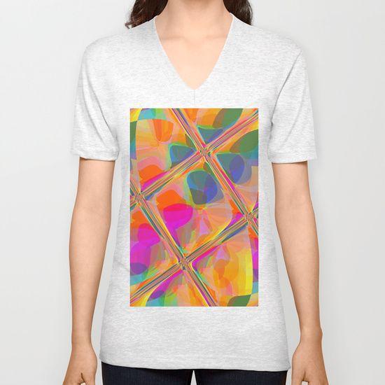 #Robert, S., #Lee, #art, #color, #design, #print, #men, #women, #ladies, #girls, #fashion, #tee, #shirt