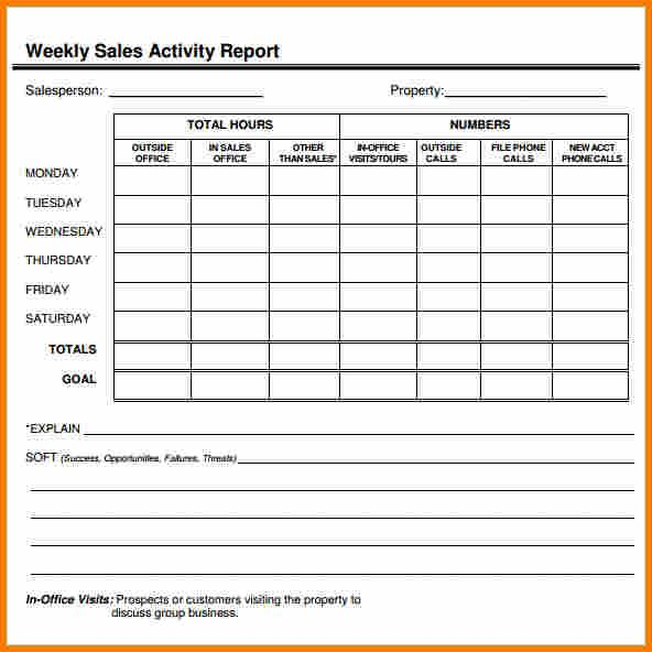 Employee Timesheet Template template Pinterest Statement
