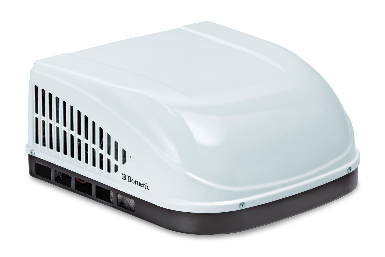 Amazon Com Dometic B59516 Xx1c0 Brisk Ii Polar White Air Conditioner 15 000 Btu 410a Aut Rv Air Conditioner Air Conditioner Maintenance Air Conditioner Btu
