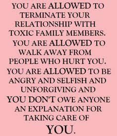 hating family members quotes - Google Search | Words, Toxic ...