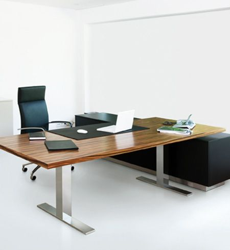 bene office furniture. Con_air - Bene Office Furniture Bene Office Furniture E