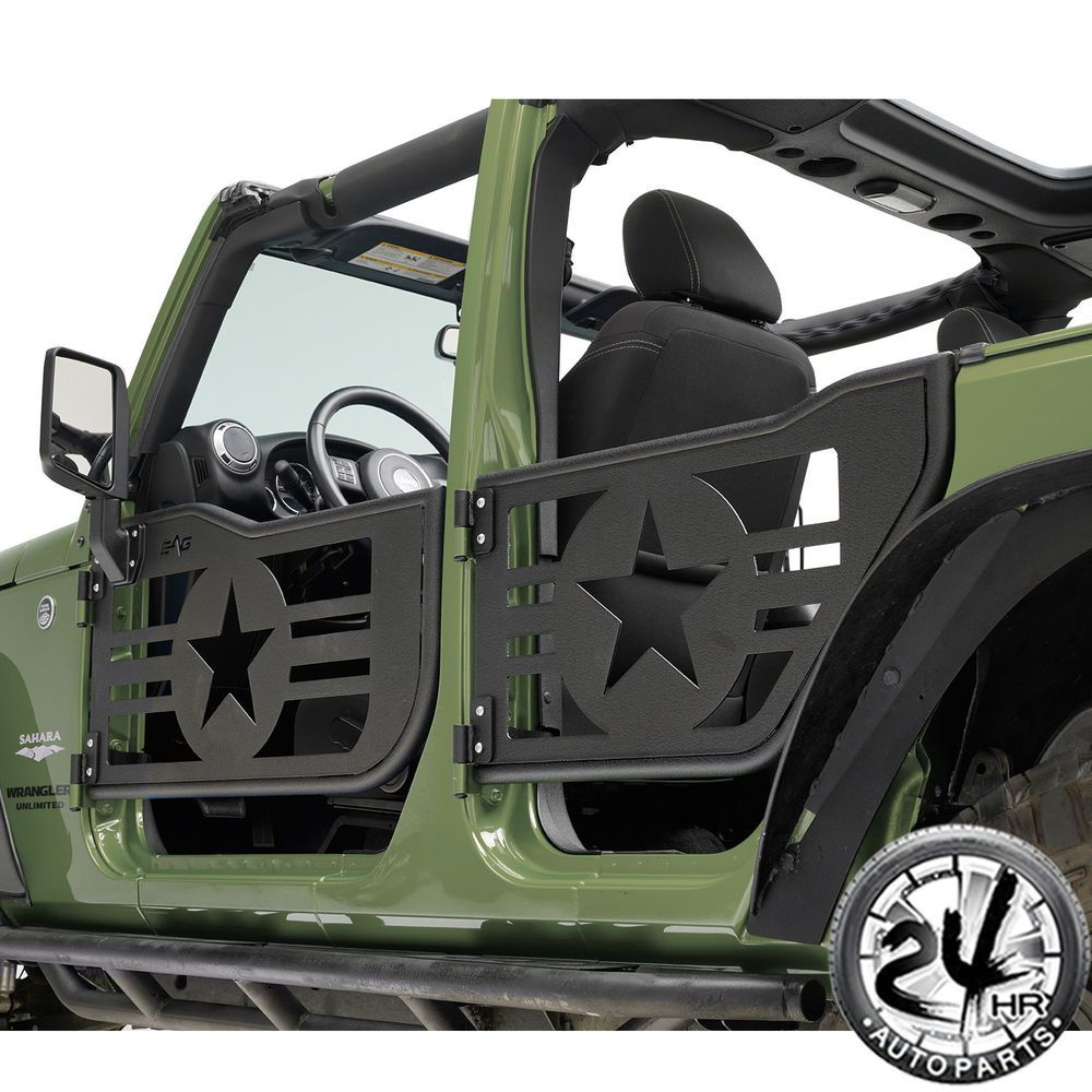 Pin On Jeep Add Ons