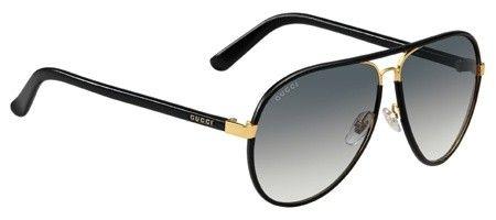 Sunglasses 305 - Ray Ban, Oakley, Gucci and more!