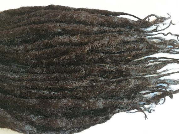 30 double ended dreads knotty medium dark blonde hair extensions 30 double ended dreads knotty medium dark blonde hair extensions 30 de dreadlocks pmusecretfo Images