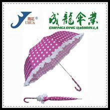 Cute Umbrella-Cute Umbrella Manufacturers, Suppliers and Exporters on Alibaba.comUmbrellas #cuteumbrellas Cute Umbrella-Cute Umbrella Manufacturers, Suppliers and Exporters on Alibaba.comUmbrellas #cuteumbrellas Cute Umbrella-Cute Umbrella Manufacturers, Suppliers and Exporters on Alibaba.comUmbrellas #cuteumbrellas Cute Umbrella-Cute Umbrella Manufacturers, Suppliers and Exporters on Alibaba.comUmbrellas #cuteumbrellas Cute Umbrella-Cute Umbrella Manufacturers, Suppliers and Exporters on Alibab #cuteumbrellas