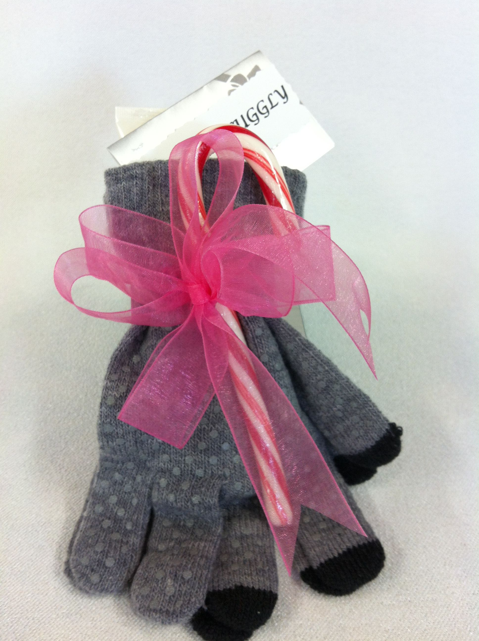 Kis Mary Kay Gas Gloves Cute Poem Hand Cream And Mini