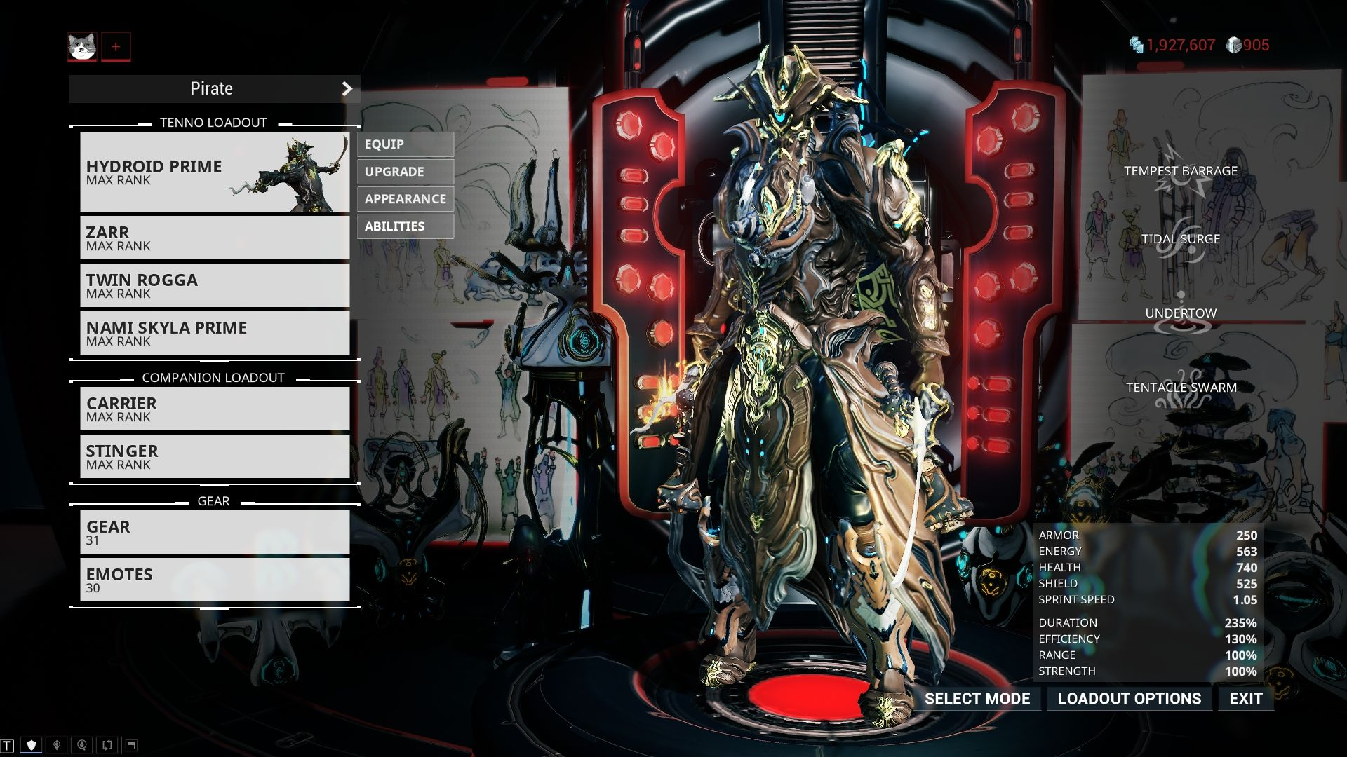 Pin On Warframe The parazon is a tool that you automatically obtain in warframe. pin on warframe