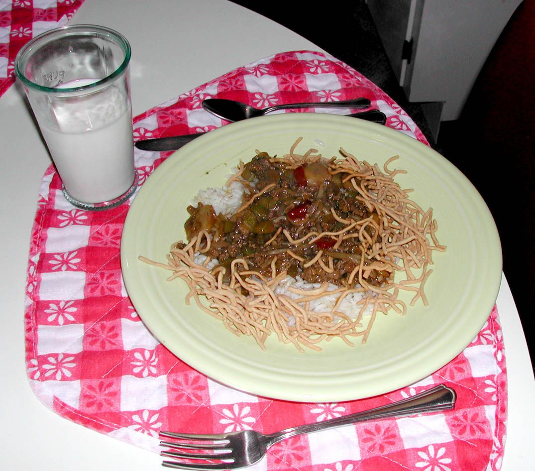chow mein  chow mein food asian recipes