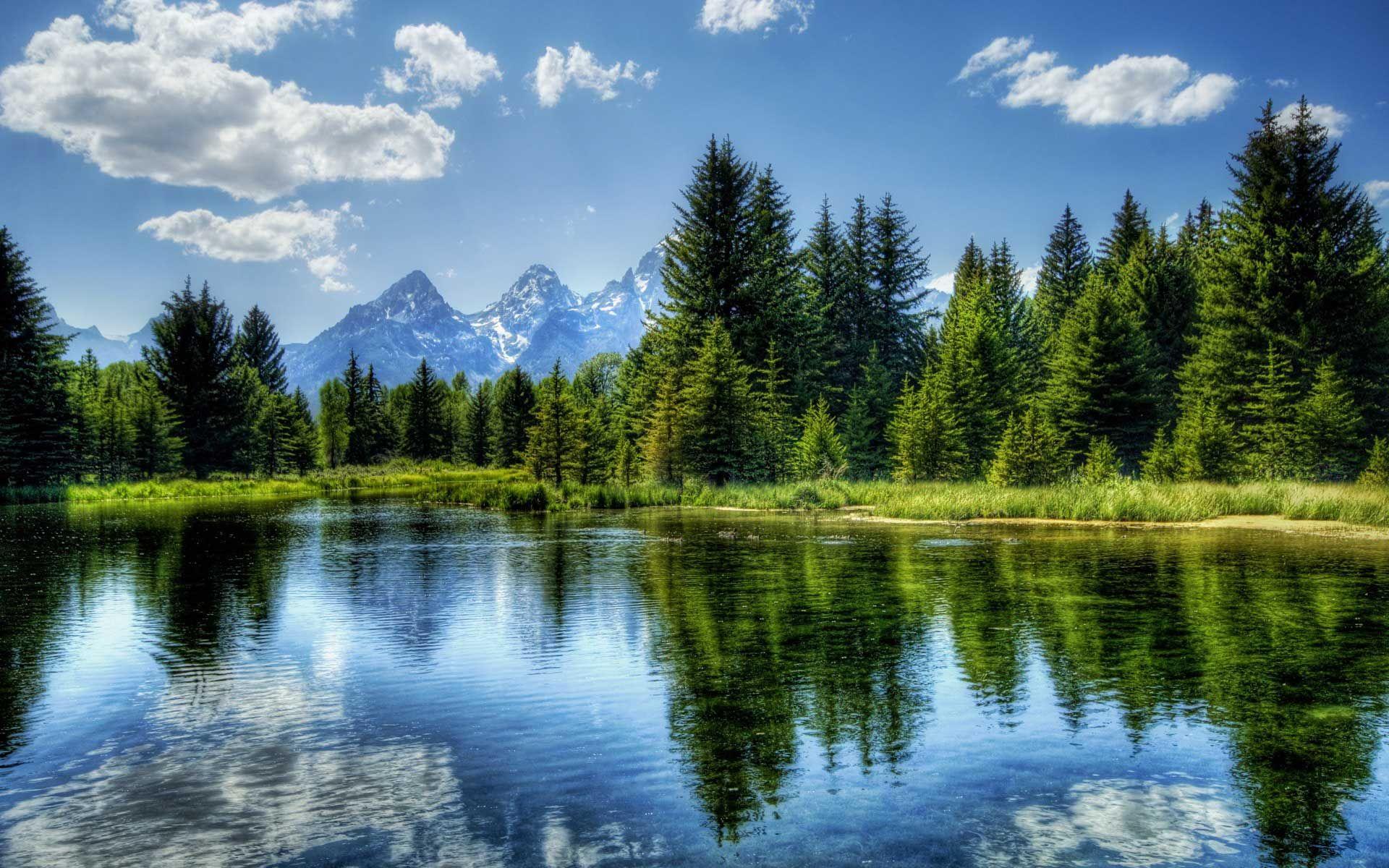 gratis-imagenes-fondos-pantalla-de-paisajes-naturales-del-mundo (6 ...