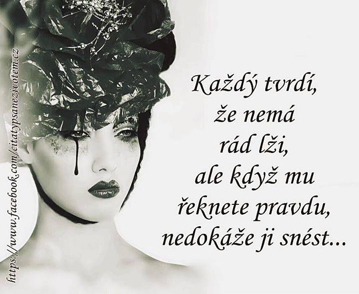 https://www.facebook.com/citatypsanezivotem.cz/photos/a.387534068099420.1073741828.387527234766770/432328666953293/?type=3