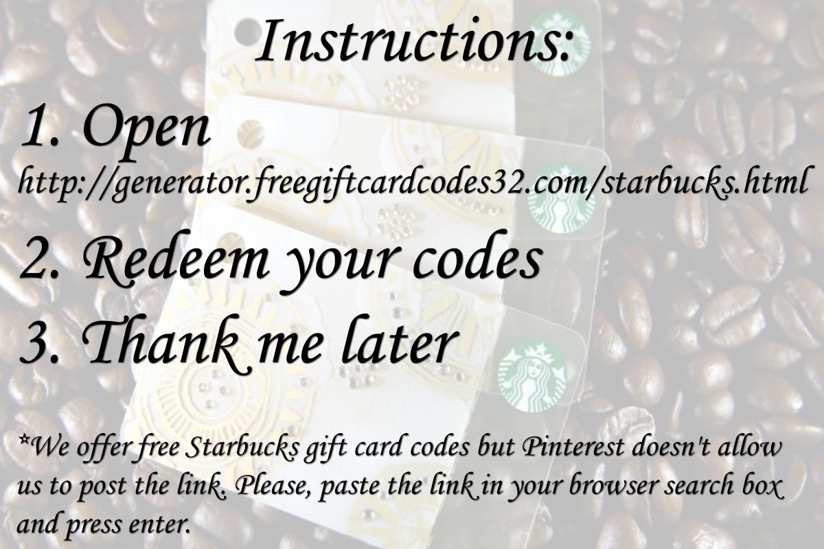 how to look up starbucks gift card balance