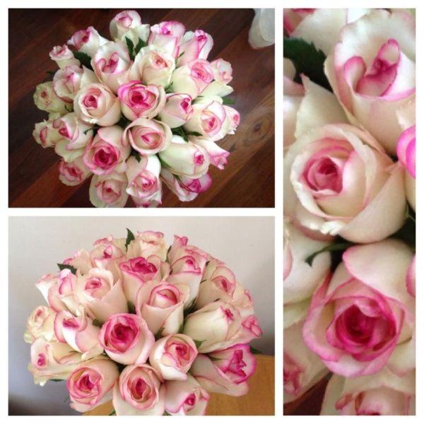 Prestige Flowers   Fresh Wedding Flowers Prices