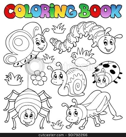 pictures miscellaneous craft pinterest book pictures and colors