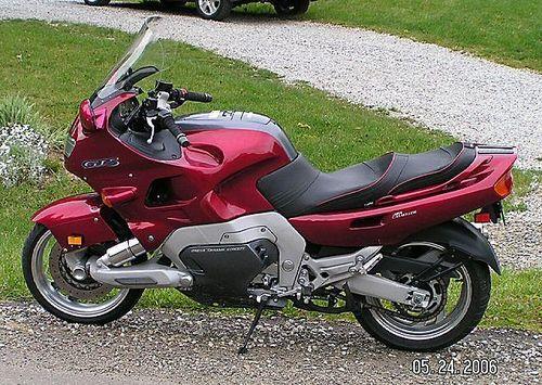 1991 Yamaha Xtz660 Service Repair Manual 1992 Yamaha Xj600s Service Repair Manual Repair Manuals Yamaha Scrambler