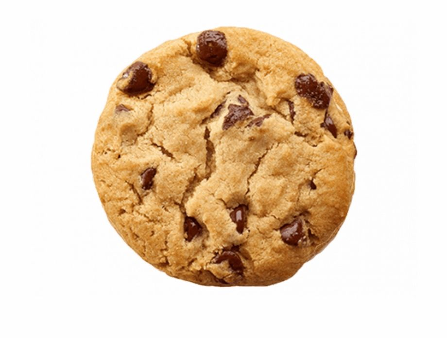Chocolate Chip Cookie Png Free Chocolate Chip Cookie Png Transparent Images 66822 Pngio Chocolate Chip Cookies Frozen Cookies Chip Cookies
