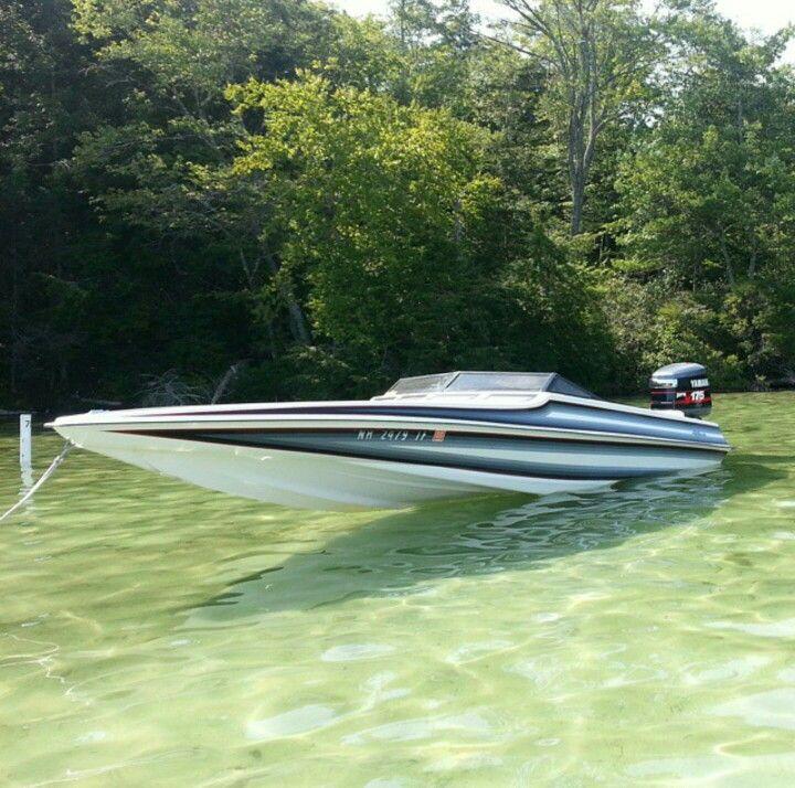 hydrostream vegas xt w pro v 175 fast boats pinterest vegas boating and cars. Black Bedroom Furniture Sets. Home Design Ideas