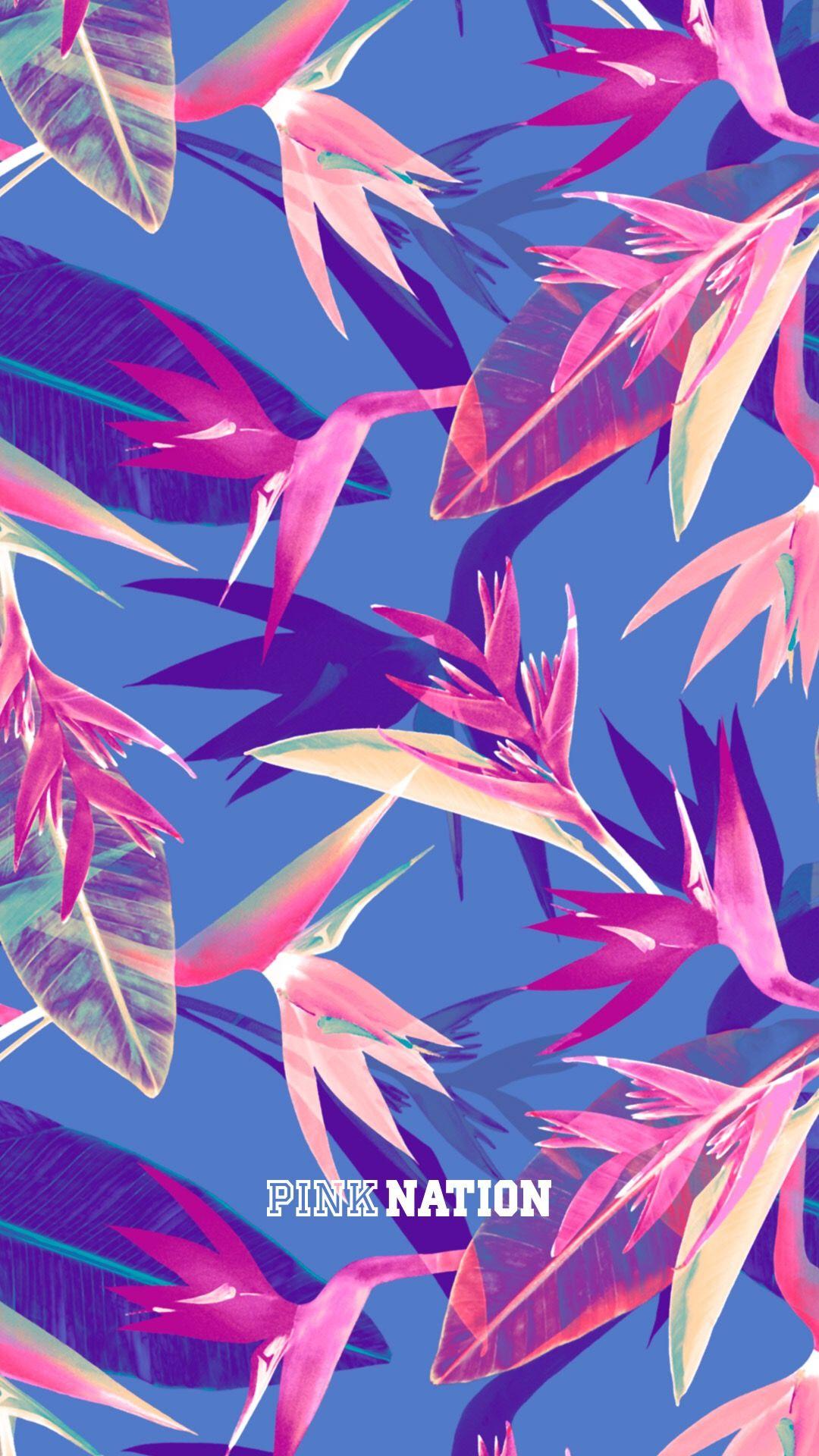 Victoria S Secret Pink Wallpaper Pinklipswallpaper Pink Nation Wallpaper Pink Wallpaper Iphone Victoria Secret Pink Wallpaper