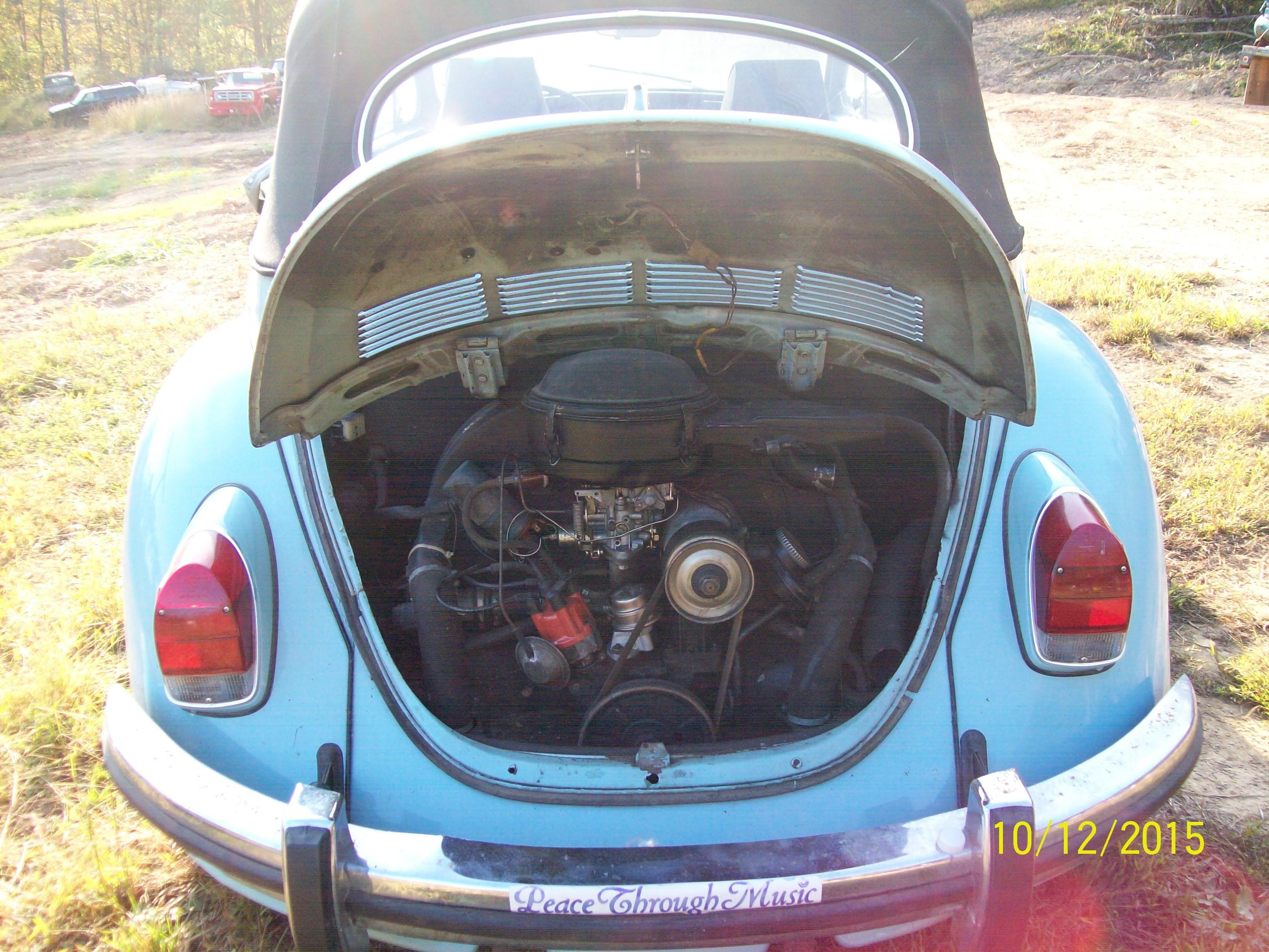 beetles vintage beetle buses craigslist vw pinterest volkswagen pin and volkswagens