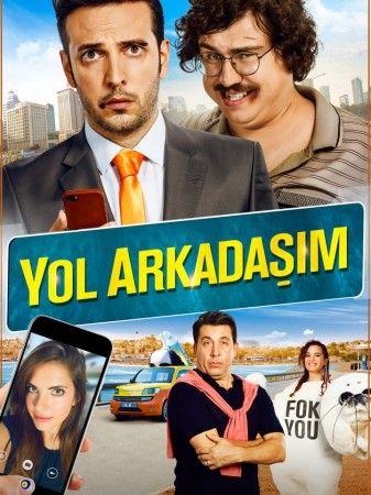 Yol Arkadasim Stream Online
