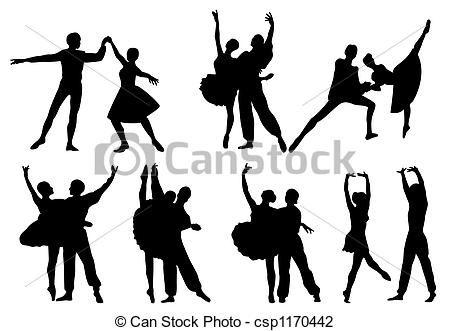 bailarina dibujo en blanco  Buscar con Google  imagenes