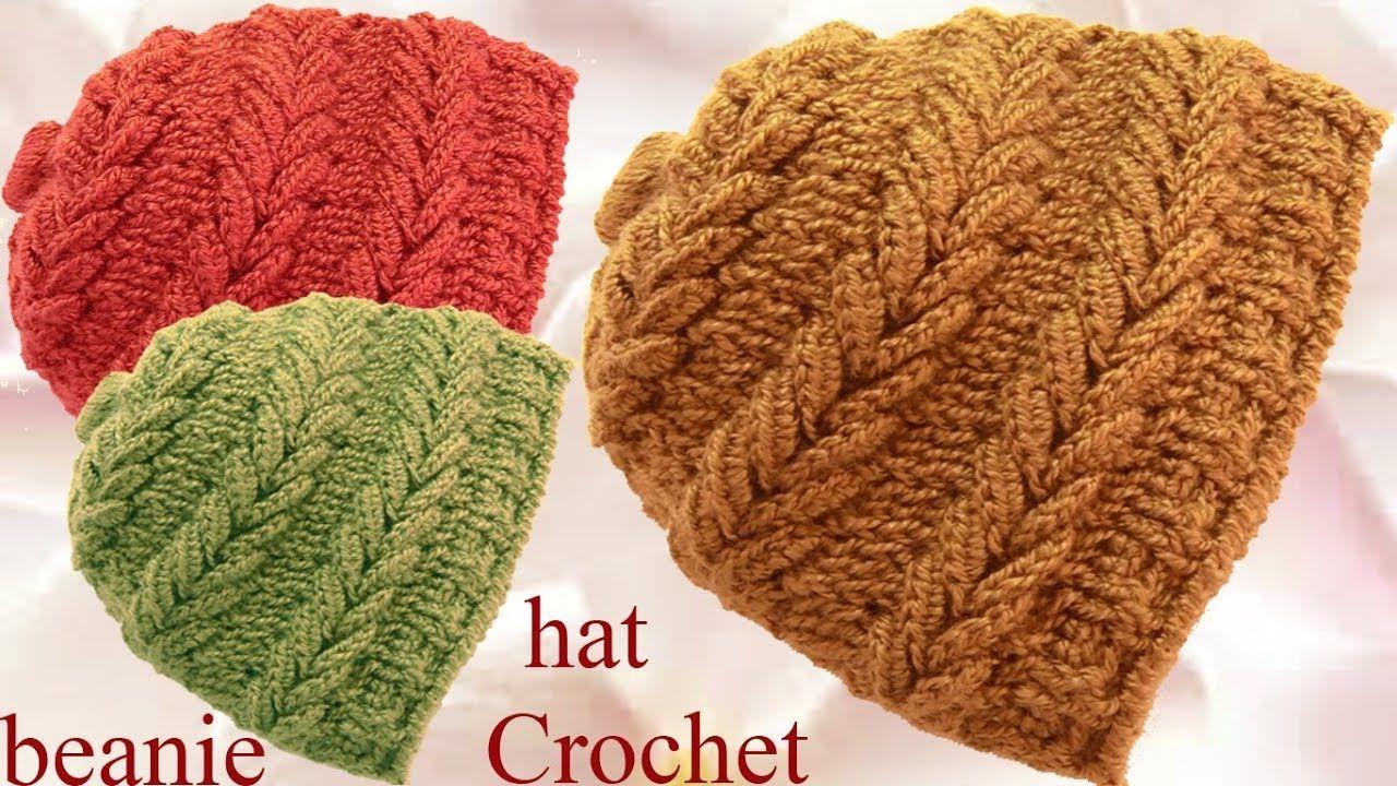 Pin de mimi creacciones en gorros cuellos bufandas crochet y en ...
