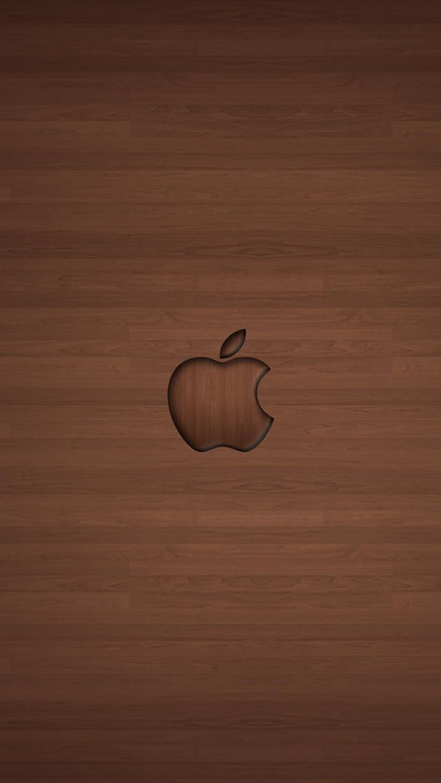 落ち着いた木目調 iPhone壁紙   スマホ壁紙   7th wallpaper   スマホ壁紙/iPhone待受画像ギャラリー