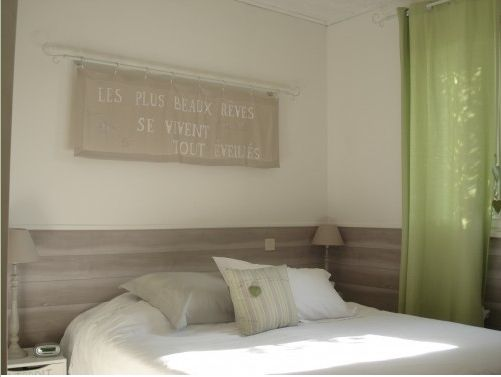 Am nagement d co chambre adulte cosy d co chambre adulte Chambre contemporaine zen