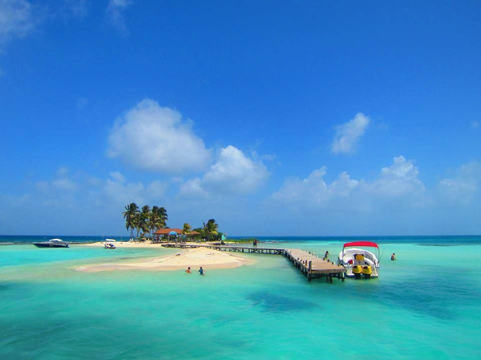 Learn about Retiring or Investing in #Belize