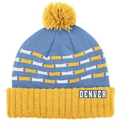 3146b18420f Men s Denver Nuggets Dikembe Mutombo Mitchell   Ness White Hardwood ...