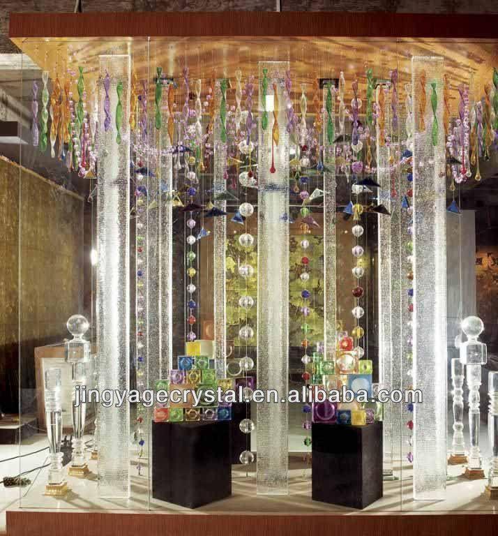 Luxury Pillar Decoration For Weddings In Car Remodel Ideas With Pillar  Decoration For Weddings