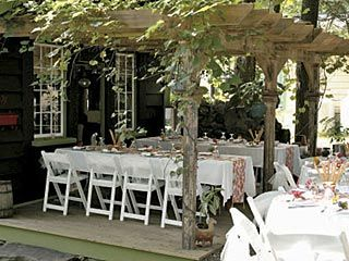 Indoor garden wedding ideas english country cottages garden indoor garden wedding ideas english country cottages garden cottage wedding decor junglespirit Image collections