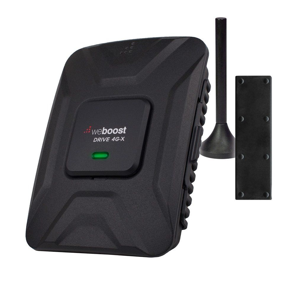 Drive 4g X Cell Phone Booster Cell Phone Signal Booster Cell Phone Signal