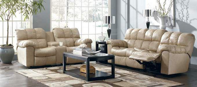 Cagle Furniture Fayetteville NC