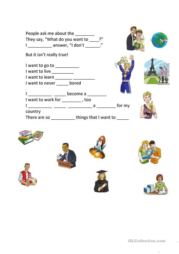 Human Footprint Worksheet Answers Page 62 Song English Esl Worksheets For Distance Learning Weather Vs Climate Educational Worksheets Shape Tracing Worksheets