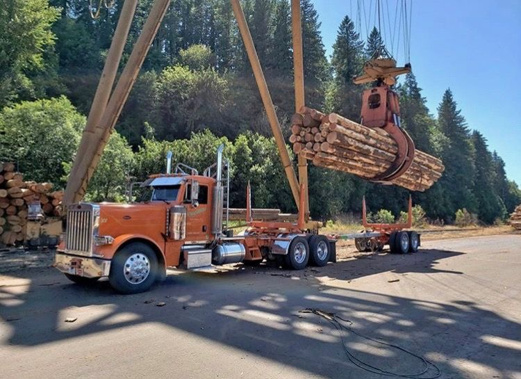 Pin By Adrien Fecteau On Peterbilt Petercars Kenworth Trucks
