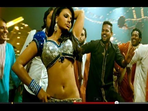 With Erotic dancer video trailer not
