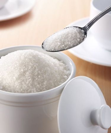 Myth 6: Artificial sweeteners are a healthier alternative