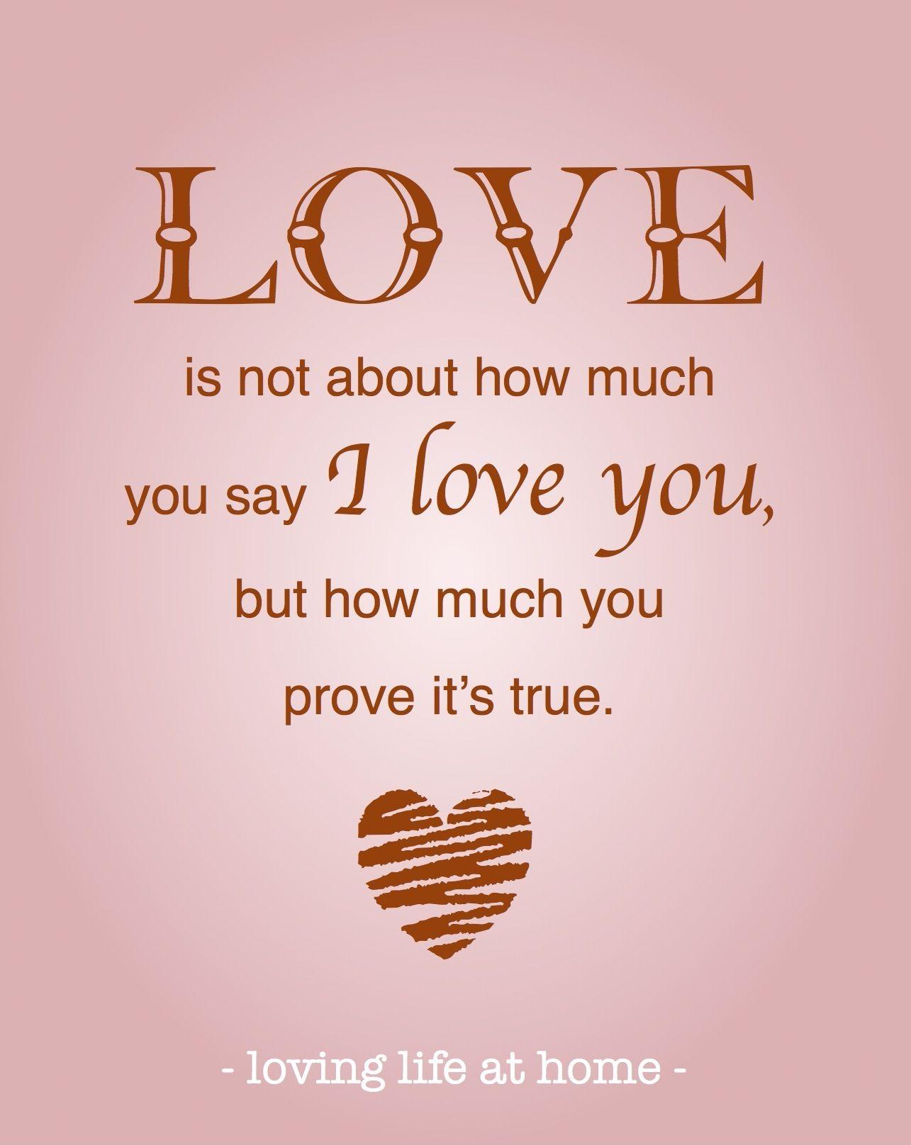 Join Us On Facebook For Marriage Building Encouragement Httpswwwfacebookcomloveyourhusbandyourself