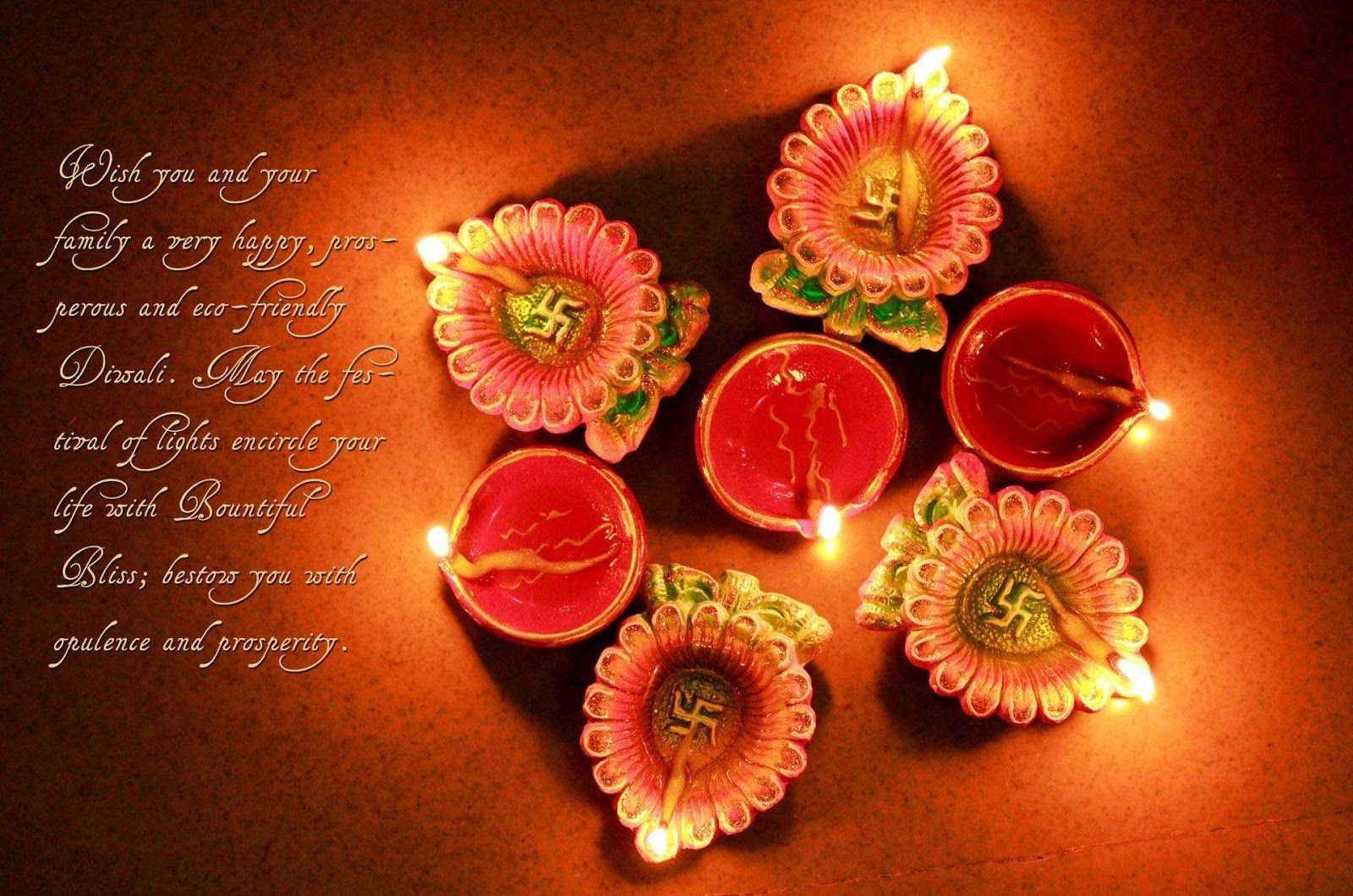 Download The Best Happy Diwali Images Wallpapers Pictures Photos