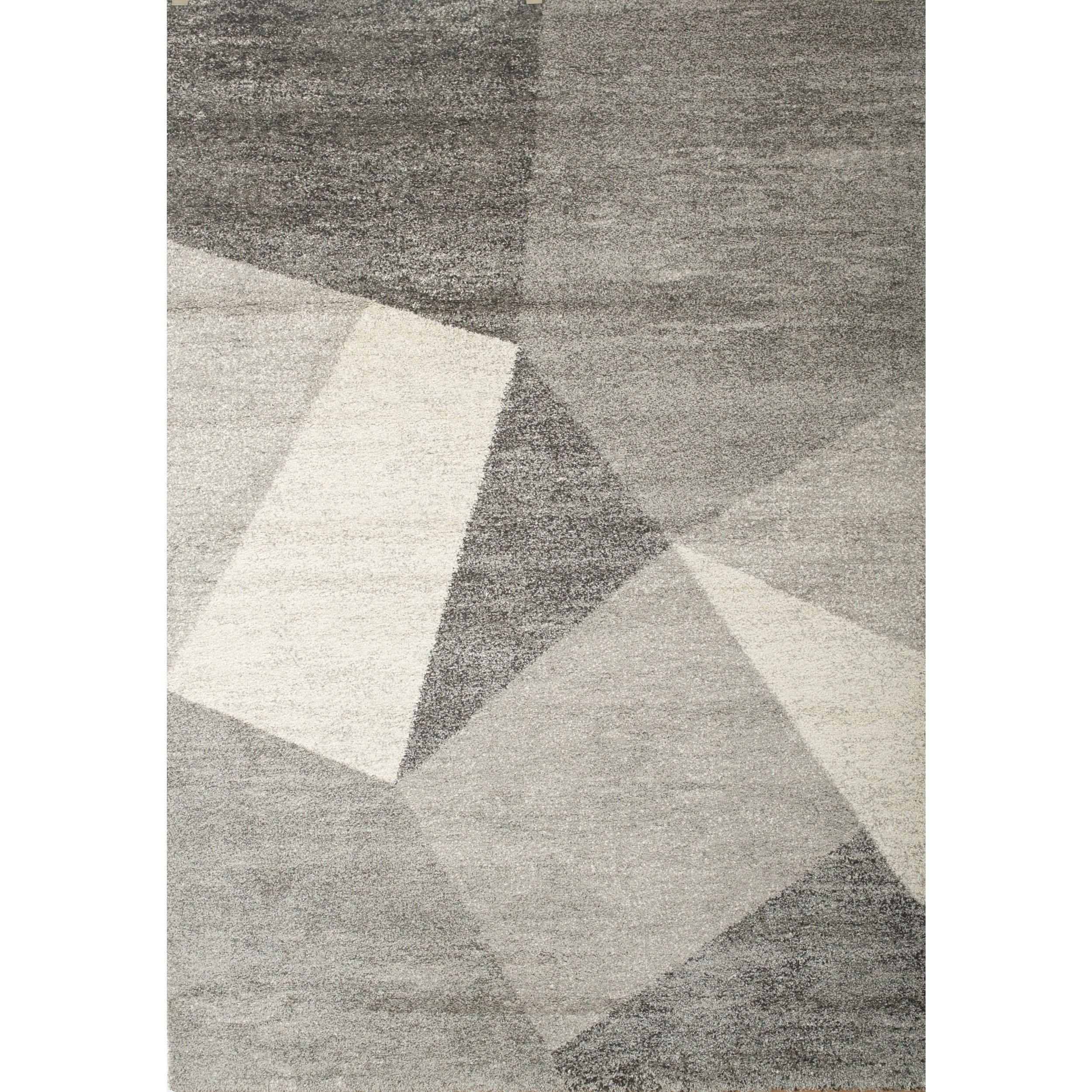 Olefin Area Rug Cleaning