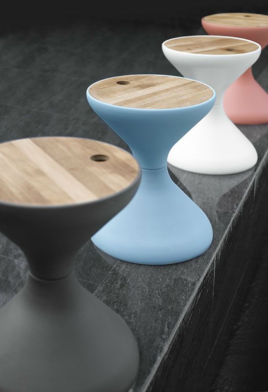 26+ Gloster bells side table ideas