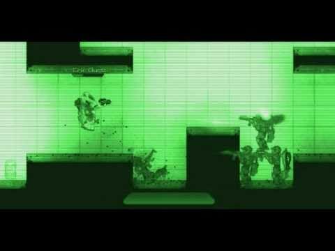 Plazma Burst 2 Official Website Shooter Game Game Calls Gameplay