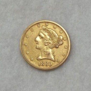 $_12 (2)