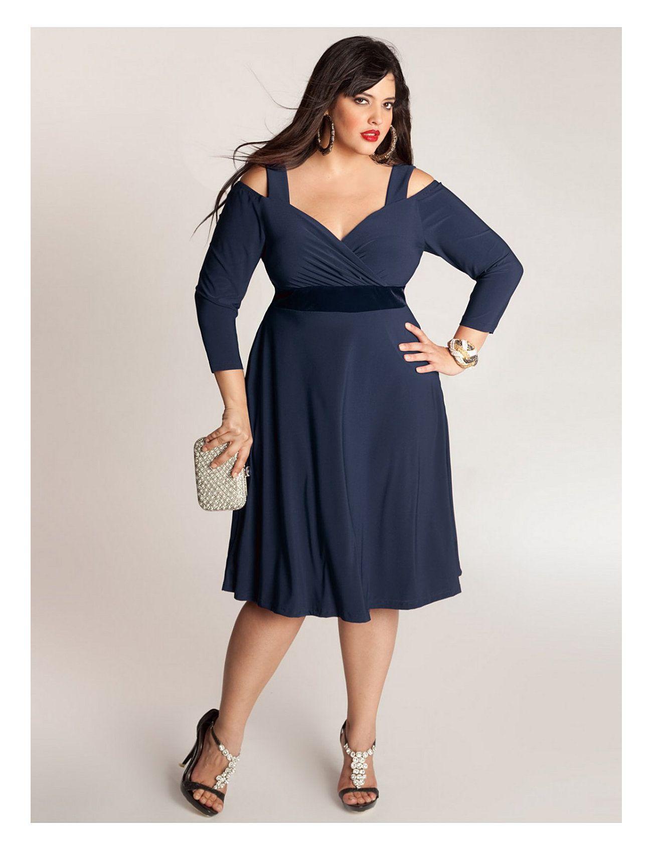 Plus size bridesmaid dresses u dresses for wedding guests sonsi
