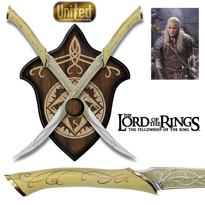 share Image | Lotr, Lord of the rings