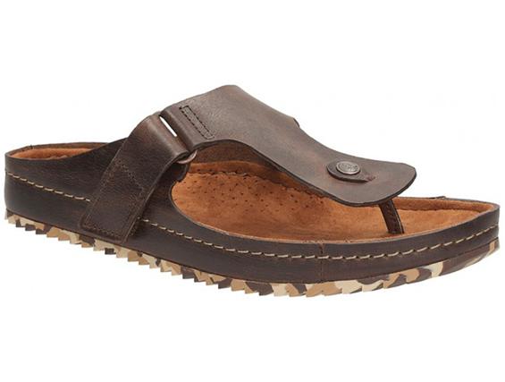 Clarks Netrix Post 26107048 Clarks Sandals Men
