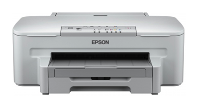 Epson WorkForce WF-3011 Driver Download | Printer Driver | Epson
