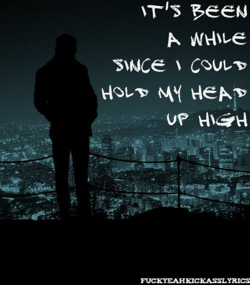 Staind- It's Been A While. Lyrics. This Song Means Soo